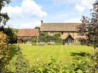 Forthay, North Nibley, Dursley, Gloucestershire GL11