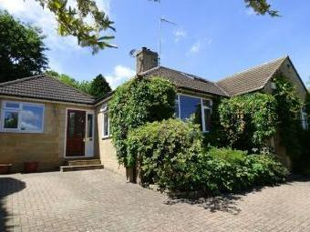 Blacklow Close, North Woodchester, Stroud GL5