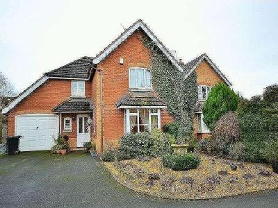 Marcle Orchard, Brimfield, Ludlow, Sy8