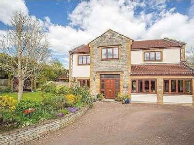 North Wootton, Shepton Mallet, BA4