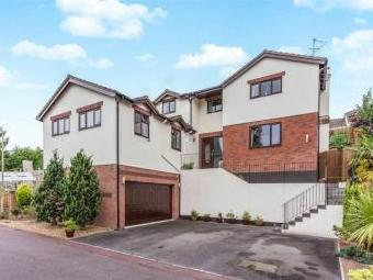 Meadow View, Ogwell, Newton Abbot, Devon Tq12