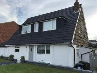 Brooksbank Road, Ormesby, Middlesbrough, North Yorkshire TS7