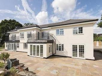 Millers Lane, Outwood, Redhill, Surrey RH1