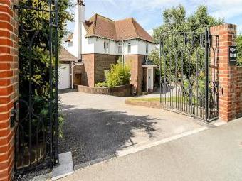 Longhill Road, Ovingdean, East Sussex BN2