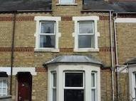 Hurst Street, Cowley Ox4 - Furnished