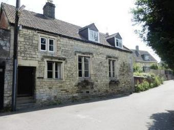 Paganhill, Stroud, Gloucestershire GL5