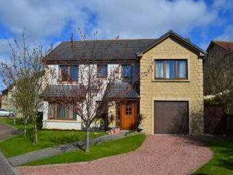The Orchard, Paxton, Berwick Upon Tweed, Northumberland Td15