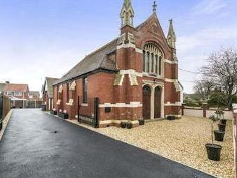 Redwick Road, Pilning, Bristol, South Gloucestershire Bs35