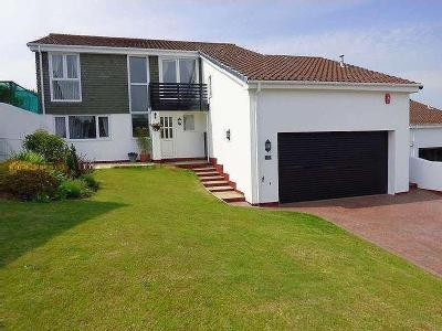 Windermere Crescent, Derriford, Plymouth, Pl6