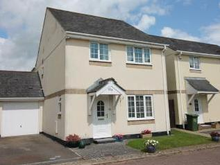 Great Woodford Drive, Plympton, Plymouth PL7