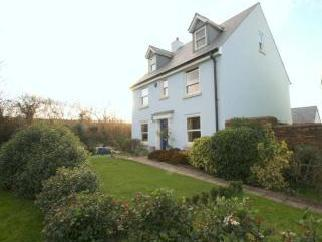 Greenhill Road, Staddiscombe, Plymouth Pl9