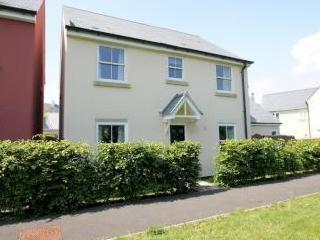 Parks Drive, Plymstock, Plymouth Pl9