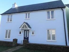 Staddiscombe Road, Plymstock, Plymouth Pl9