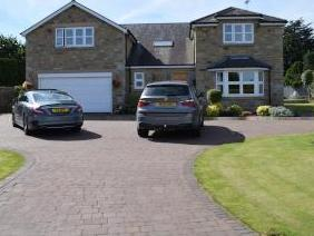 Meadow Court, Ponteland, Newcastle NE20