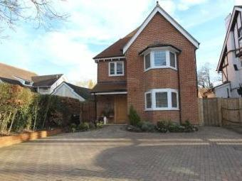 Foxley Lane, Purley Cr8 - Dishwasher