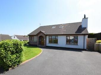 Blenheim Drive, Richhill, Armagh BT61