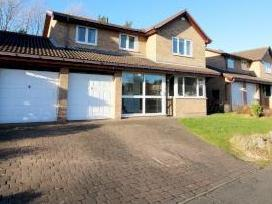 Danby Close, Rickleton, Washington Ne38