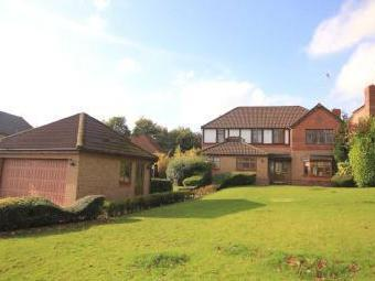 Greenview Drive, Rochdale, Greater Manchester Ol11