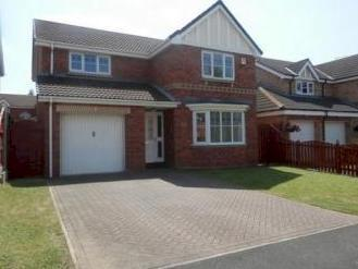 Maulays Court, Rossington Doncaster Dn11