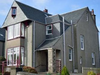 The Gables, Eastlands Road, High Craigmore, Rothesay, Isle Of Bute PA20