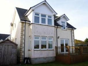 Ordale, Knockanreoch, Rothesay, Isle Of Bute Pa20