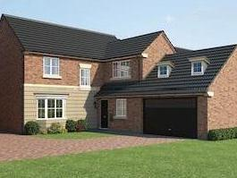 The Rydal At Loughborough Road, Rothley, Leicester Le7