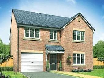 The Harley At Mountsorrel Lane, Rothley, Leicester Le7