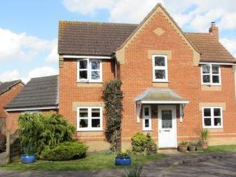 Roydon, Diss, Norfolk IP22 - En Suite
