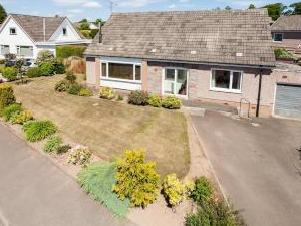 Spoutwells Drive, Scone, Perth Ph2