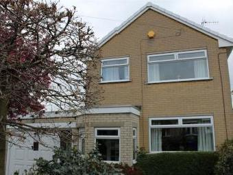 Tunwell Greave S5, Sheffield, South Yorkshire