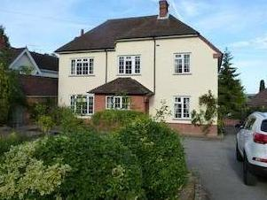 Shinfield Park, Shinfield Road, Shinfield, Reading Rg2