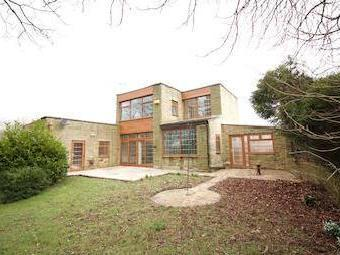 New Close Road, Shipley Bd18 - Garden