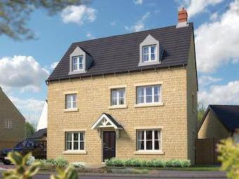 The Warwick At Towcester Road, Silverstone, Towcester Nn12