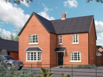 The Arundel at Towcester Road, Silverstone, Towcester NN12