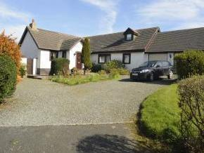 Courtfield Drive, Simpson Cross, Haverfordwest Sa62