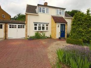 Falmouth Road, Old Springfield, Chelmsford CM1