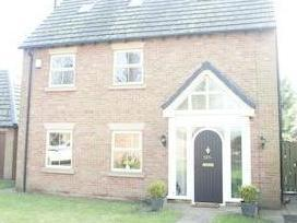 Melton Road, Sprotbrough, Doncaster Dn5