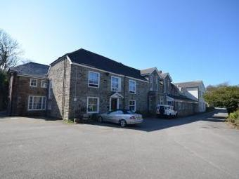 Rocky Lane, St. Agnes TR5 - Detached