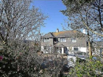 Boskerris Road, Carbis Bay, St. Ives, Cornwall, TR26