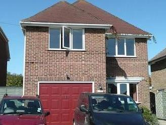 Collingwood Road, St. Margarets-at-cliffe, Dover Ct15