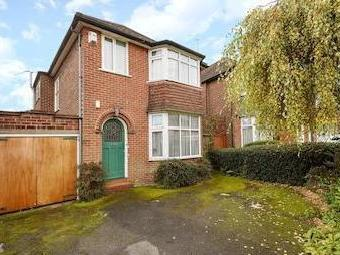 Maychurch Close, Stanmore Ha7