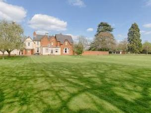 Church Road, Stansted CM24 - Detached