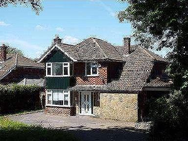 Werneth Road, Woodley, Stockport, Cheshire, Sk6