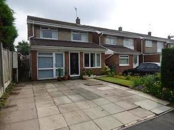 Sherwood Avenue, Heaton Mersey, Stockport, Cheshire Sk4