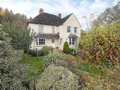 Bospin Lane, South Woodchester, Stroud, Gloucestershire, GL5