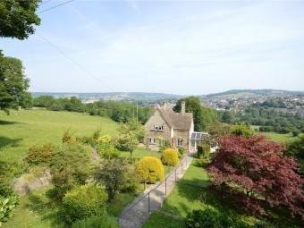 Rodborough Lane, Stroud, Gloucestershire GL5