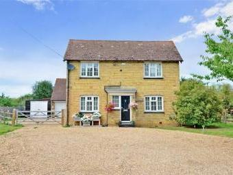 Staines Hill, Sturry, Canterbury, Kent Ct2