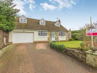Blind Lane, Tanworth-in-arden, Solihull B94