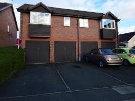 Aylwin Court, Telford TF3 - House