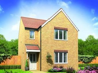 The Hatfield At The Saltings, Terrington St. Clement, King's Lynn Pe34